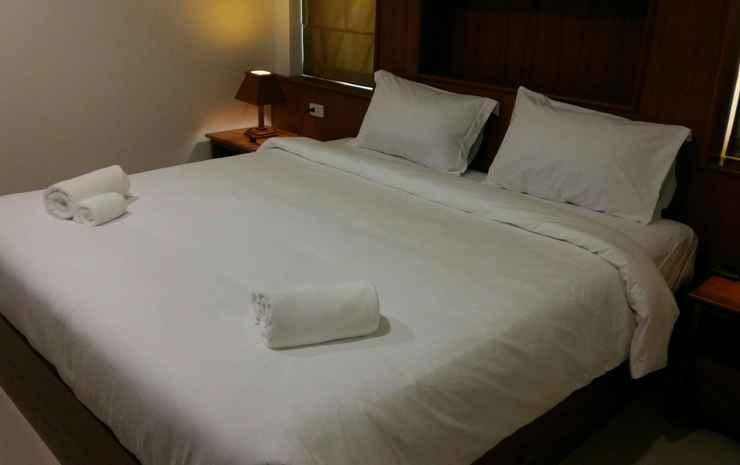 Baan Pondchanok Hotel Chiang Mai - Suite