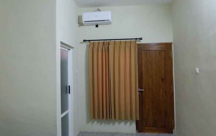 Harmoni Guest House Banyuwangi Banyuwangi - standard room 1