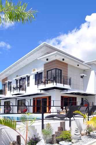 EXTERIOR_BUILDING Casa De Española
