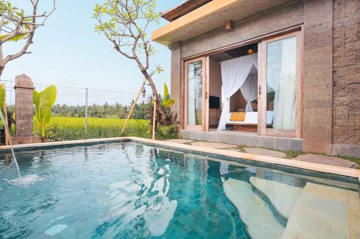 Ipian Ubud Gianyar Harga Hotel Terbaru Di Traveloka