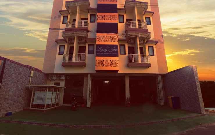 The Lenny Inn Banyumas -
