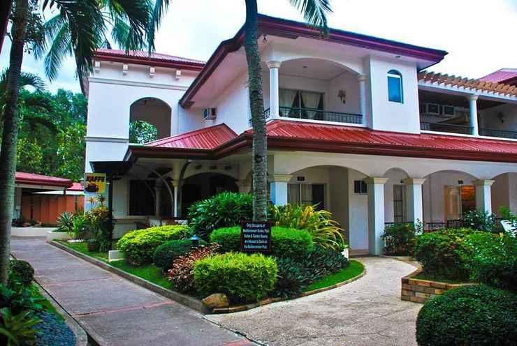 LOBBY Palmas Del Mar Conference Resort Hotel