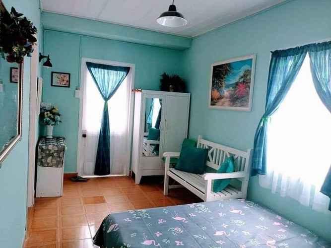 BEDROOM Co Hong Villa