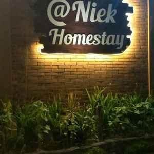@Niek Homestay