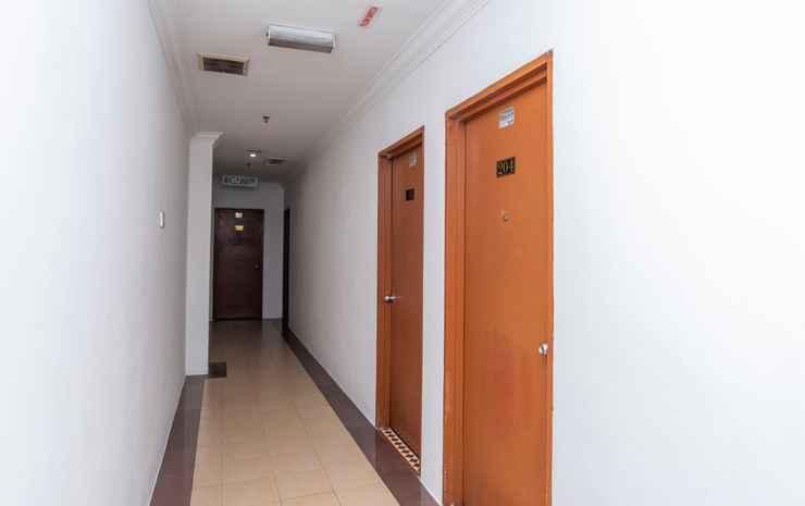 Neo Pegasus Hotel Johor -