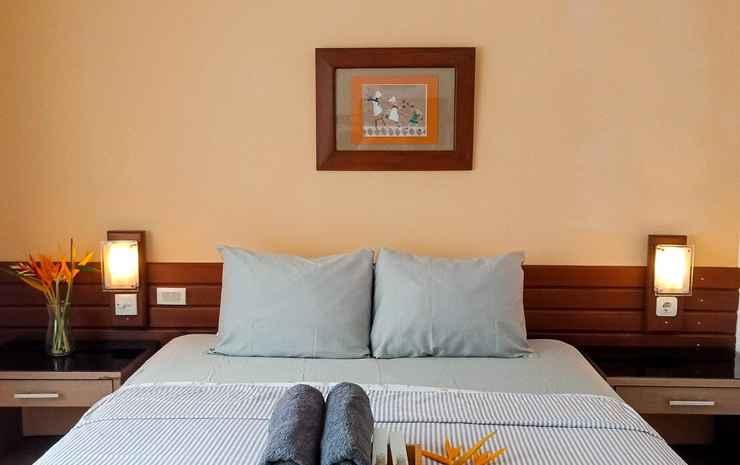 Applewood  Bogor - Superior (room only)