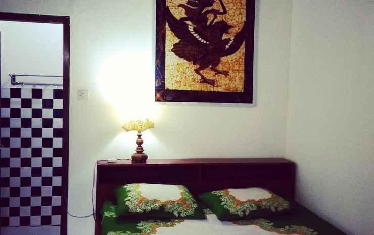Lia Homestay  Yogyakarta - Kamar 2