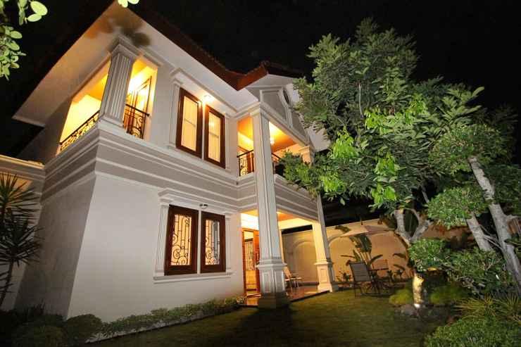 EXTERIOR_BUILDING Fernasya Home