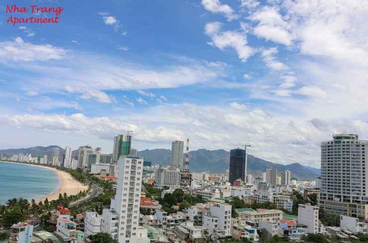VIEW_ATTRACTIONS Nha Trang Apartment