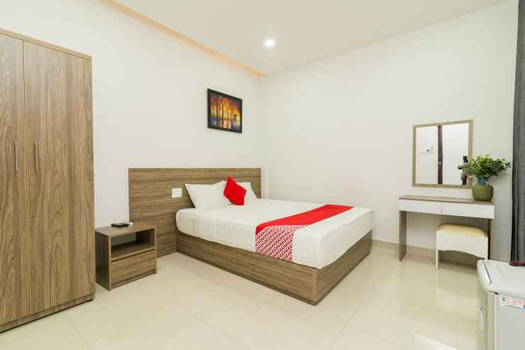 BEDROOM The Dream House Nha Trang