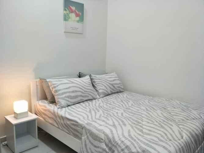 BEDROOM Mesahill Nilai KLIA 2 Room Condominium
