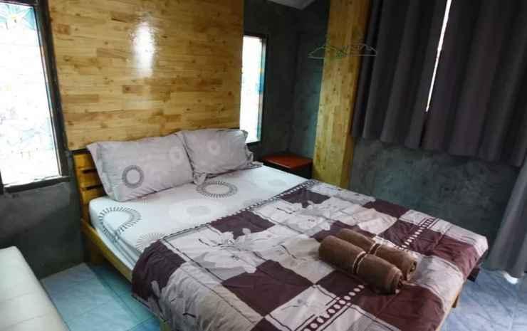 Poopreaw Resort Chonburi - Villa - Breakfast NR
