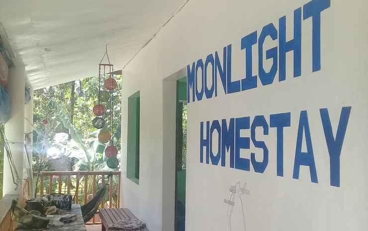 MOONLIGHT HOMESTAY