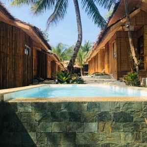ECOSTAY PANGLAO RESORT HOTEL