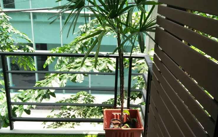 Live like a Local in Ekamai Bangkok - Studio 3