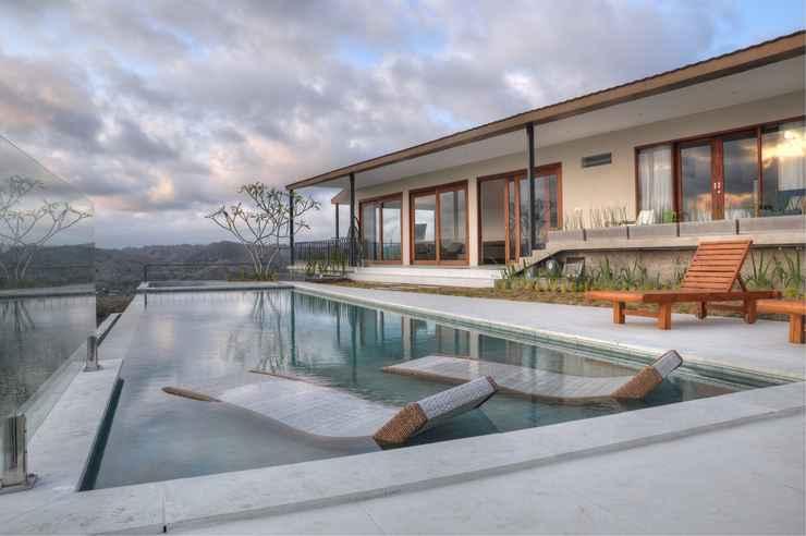 Villa Alasa Lombok Low Rates 2020 Traveloka