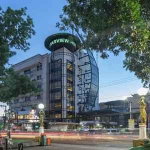 STARVIEW PLAZA HOTEL Naga Camarines Sur