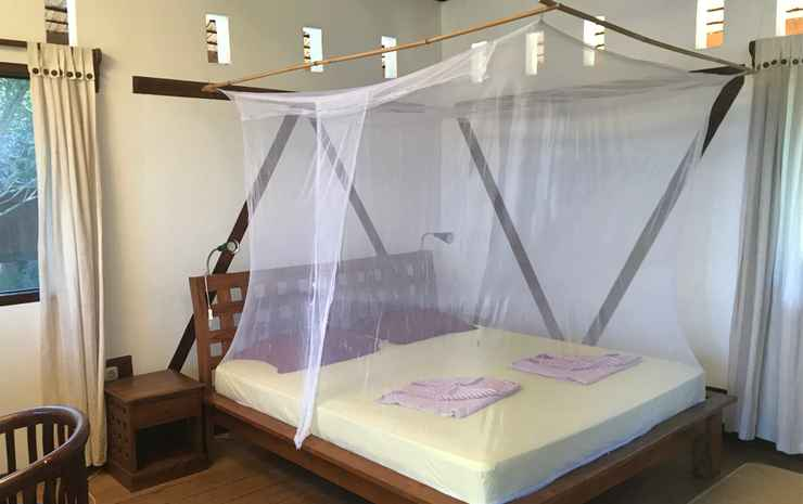 Prince John Dive Resort Donggala - Deluxe Bungalow