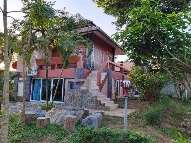 EXTERIOR_BUILDING Tung Setthi Resort