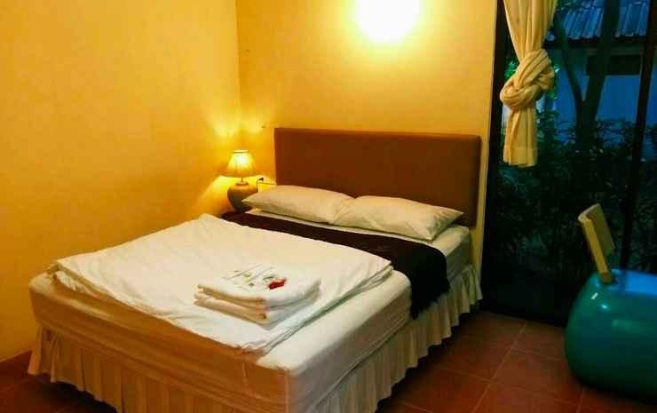 Baan Sooksabai Resort Chonburi - 2