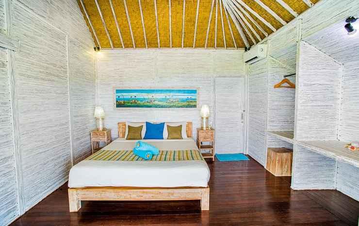 Bukit Taman Cottages Bali -