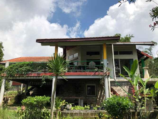 EXTERIOR_BUILDING Pondok Kenangan 1 - 3 Bedroom
