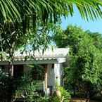 LOBBY บ้านสวน กาแฟ รีสอร์ท