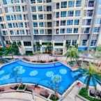 SWIMMING_POOL Vinhomes Luxury Apartment - Christine's Properties