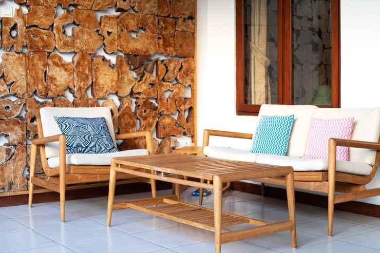 Posh Villa Seminyak 950m To Potato Head Beach Club In Seminyak Kuta Bali