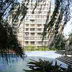 SWIMMING_POOL Guilin Sweetome Vacation Rentals