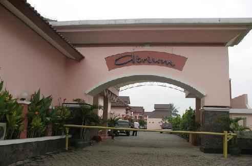 Atrium Resort Purwokerto Banyumas Regency Low Rates 2020 Traveloka
