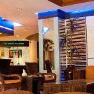 Rajah Park Hotel Cebu