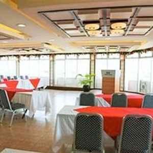 GV Tower Hotel Cebu
