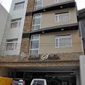 Hotel Stella Cebu