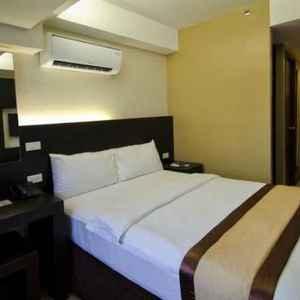 Cuarto Hotels Cebu