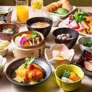 MITSUI GARDEN HOTEL KYOTO STATION