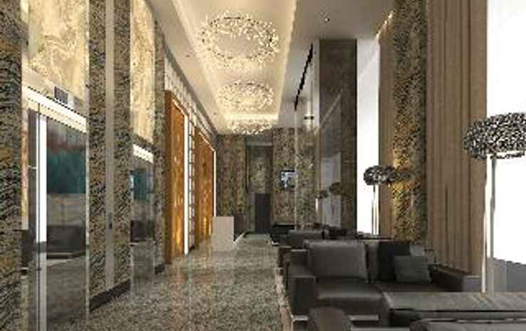 Hotel Grand Central (SG Clean, Staycation Approved) Singapore - Double Or Twin Deluxe