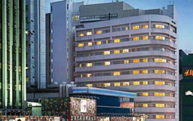 ANSA Hotel Kuala Lumpur Kuala Lumpur - Double Superior