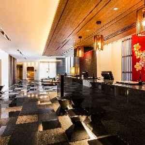 HOTEL HANSHIN ANNEX OSAKA