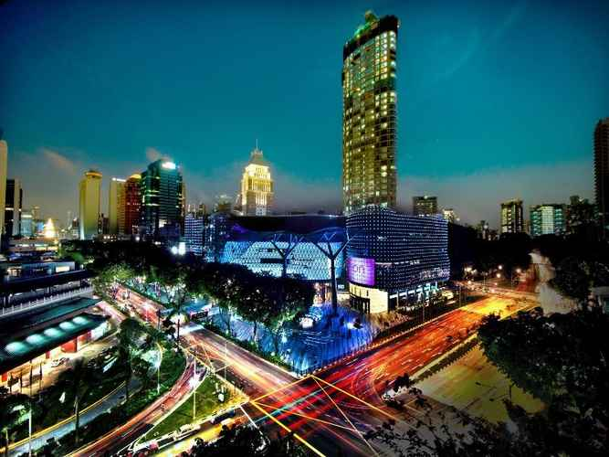 VIEW_ATTRACTIONS Pan Pacific Orchard