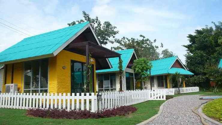 EXTERIOR_BUILDING Baan Koh Mak