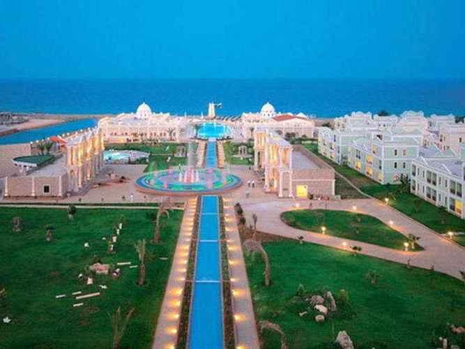 kaya artemis resort hotel and casino