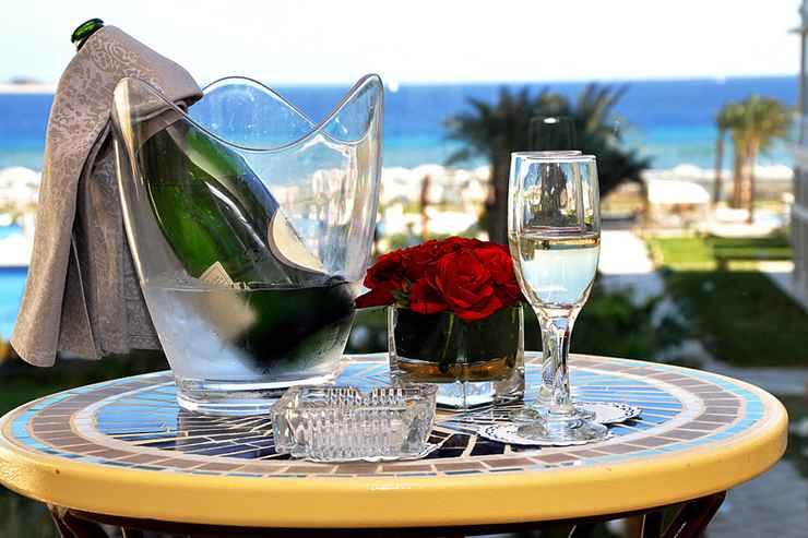 Premier Le Reve Hotel Spa Red Sea Governorate Harga Hotel Terbaru Di Traveloka