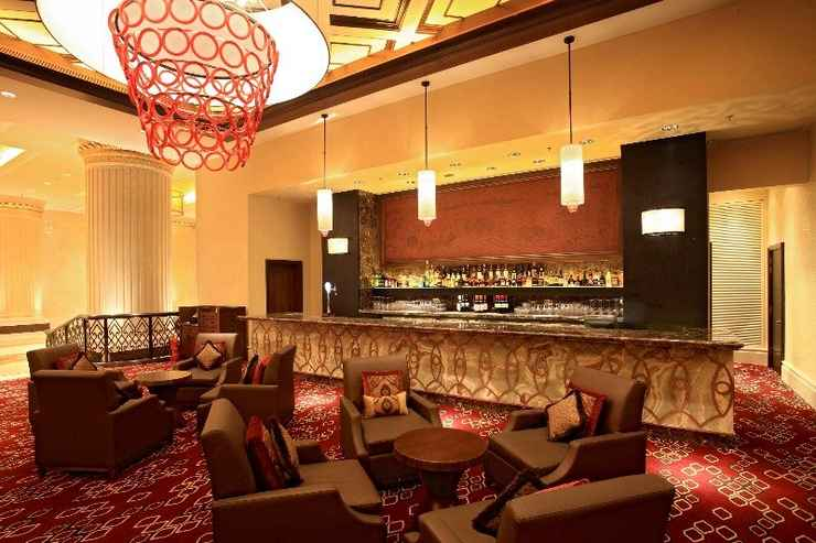 BAR_CAFE_LOUNGE The Londoner Macao