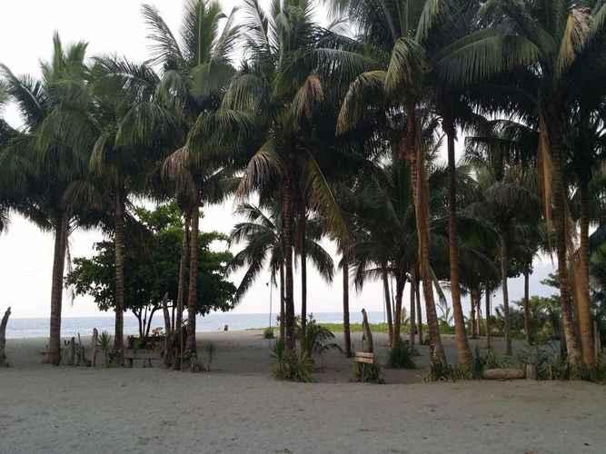VIEW_ATTRACTIONS Pannzian Beach