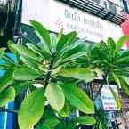 EXTERIOR_BUILDING Maya Papaya Cafe & Hostel