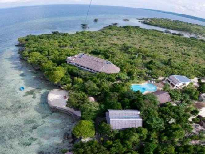 VIEW_ATTRACTIONS The Blue Orchid Resort