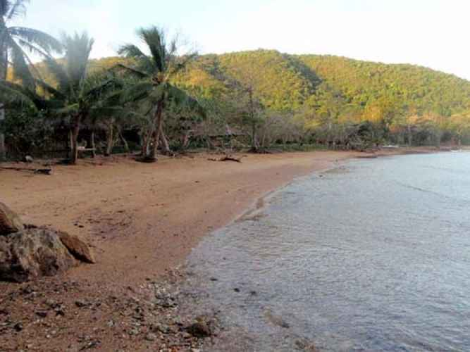 VIEW_ATTRACTIONS Palawan Sandcastles The Beach House