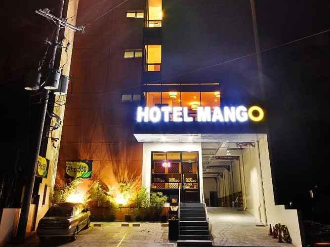 EXTERIOR_BUILDING MANGO