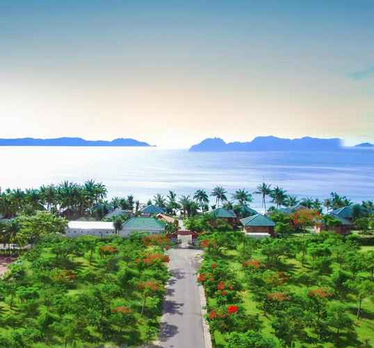 VIEW_ATTRACTIONS TTC Resort Doc Let